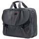 Asus GRANDER CARRY BAG Grey