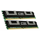 Kingston (Kingston 16GB Kit (Chipkill) (for IBM server))
